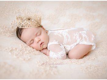 Đặt tên cho con gái họ Quách xinh đẹp, dịu dàng, giống như mẫu người phụ nữ truyền thống
