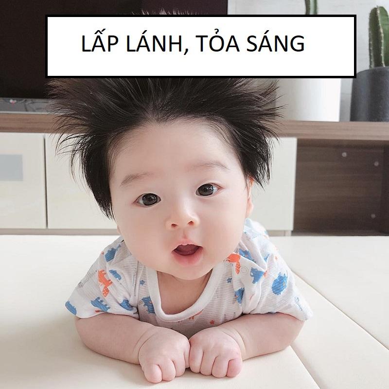 Ý nghĩa tên Quang? Gợi ý các tên Quang hay cho bé trai miễn chê. Nên đặt tên Quang gì cho bé? List tên Quang hay ý nghĩa nên đặt