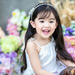 Ý nghĩa tên Diệp - Các tên Diệp hay, sang chảnh cho bé gái
