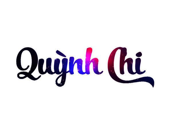 Ý nghĩa tên Quỳnh Chi, tính cách và vận mệnh của tên Quỳnh Chi
