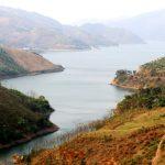 Tên các con sông lớn ở Việt Nam bạn nhất định phải ghi nhớ
